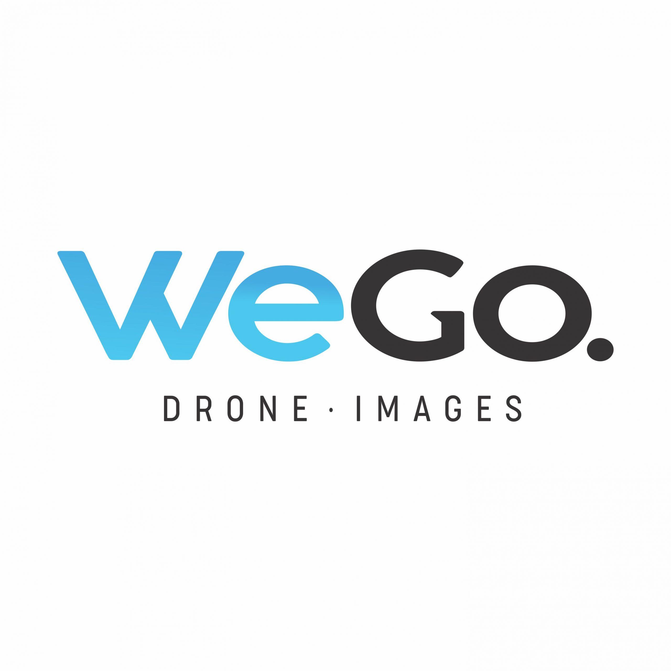WeGo Drones - Marca