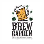 brewgarden