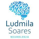 ludmilia_soares