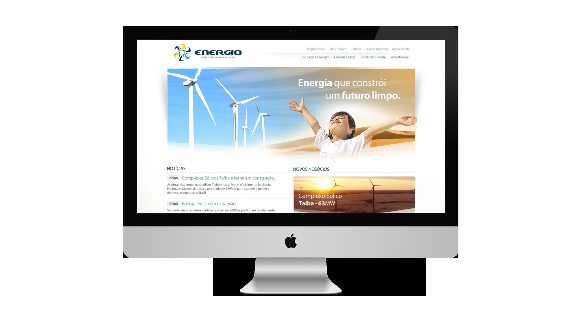 web_energio_1