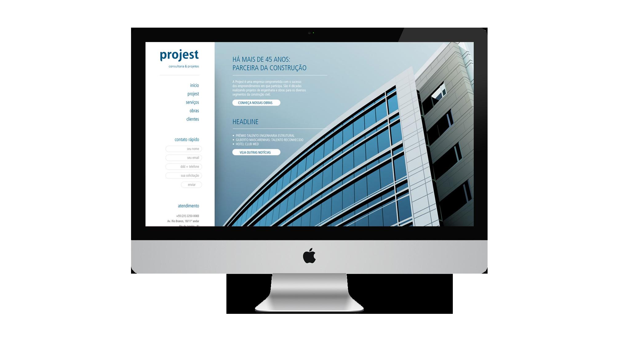 web_projest1