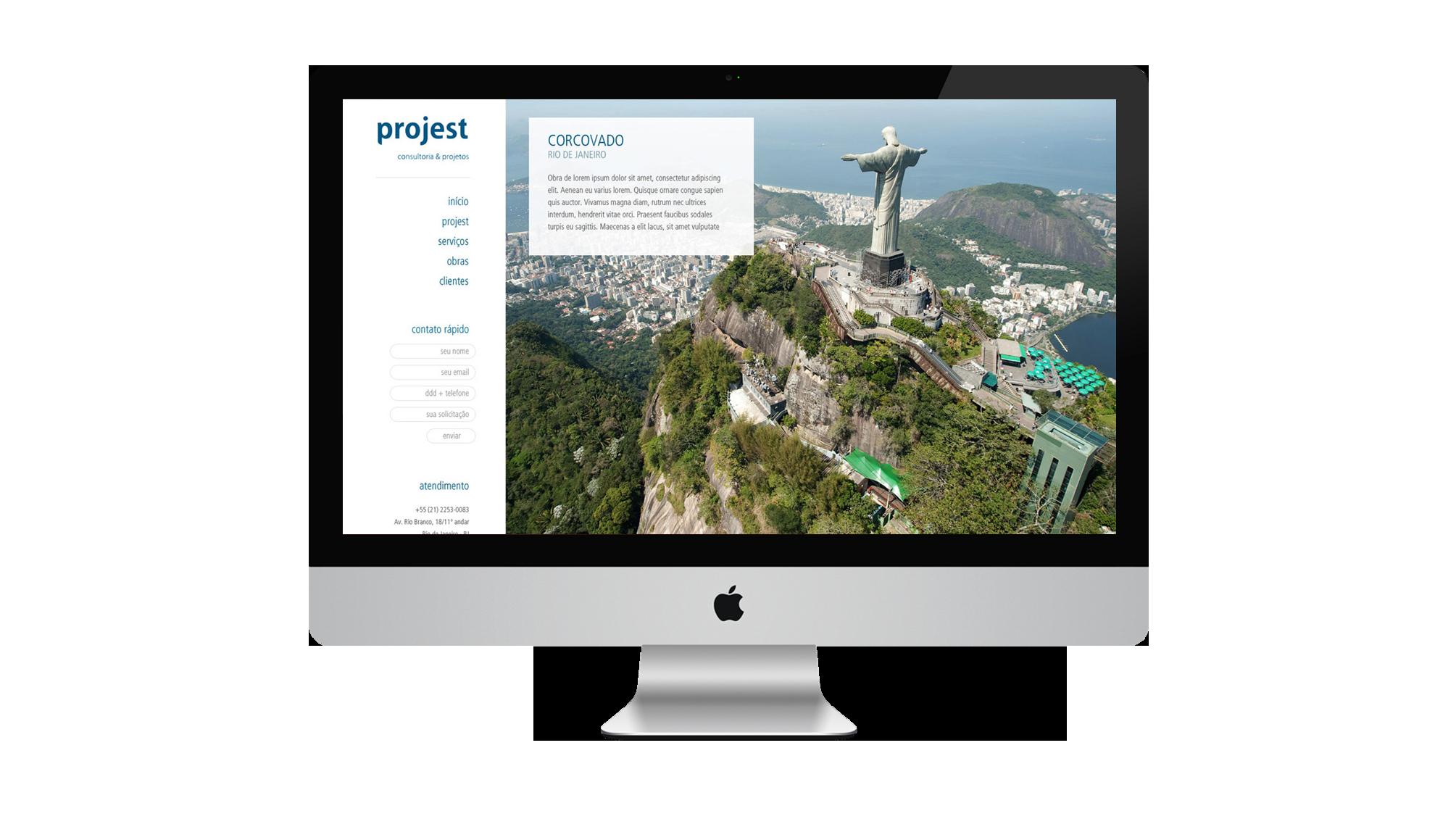 web_projest3